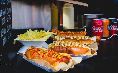 Nine Foods a Nutritionist Never Eats
