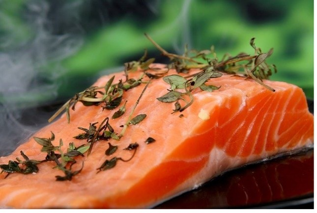 What Fats are Good For You?