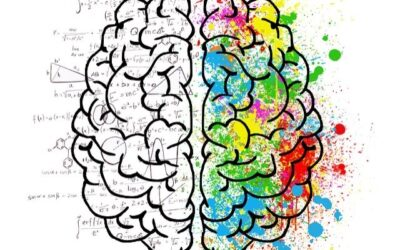 Future Proof Your Brain